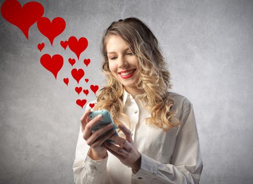 App_love