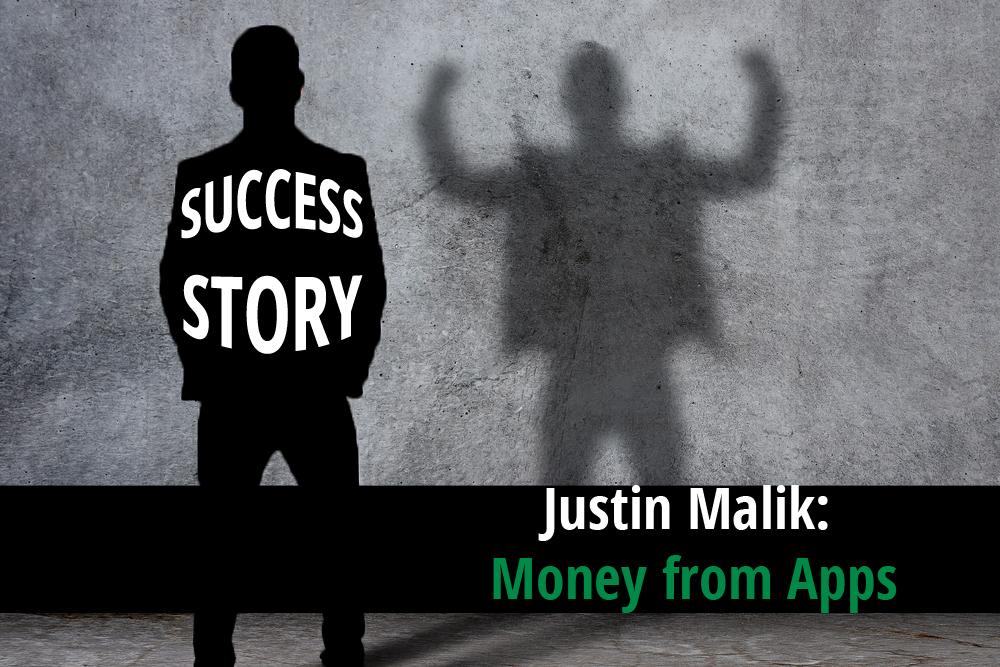 appreneur success story